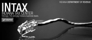 intax_os_bb_rdax_100