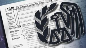 irs-logo-tax-1040-form
